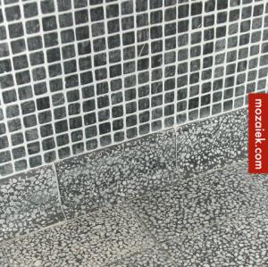 granito plint zwart 8.1