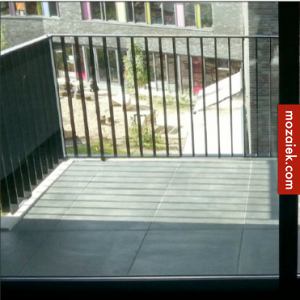 terrastegels-balkon