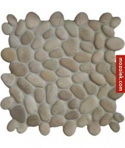 mozaiek-natuursteen-beachstone-white1-513x602