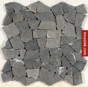 palladiana-grijs-flagstones__04288_zoom