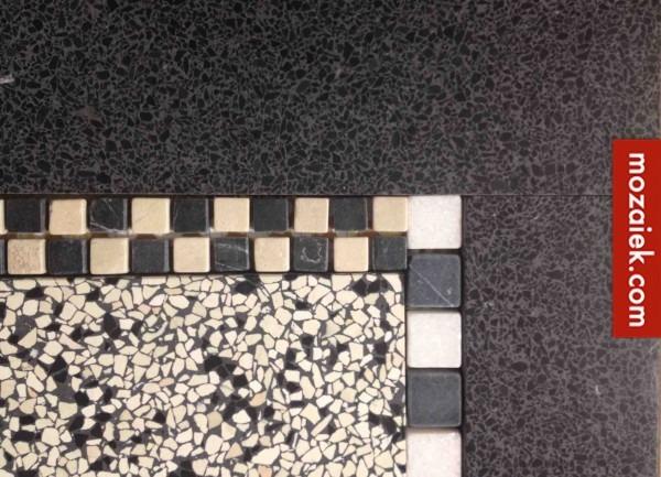 Vloeren jaren renovatie jaren badkamer emmeloord tegels op de