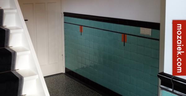 Versies granito wc vloer jaren woning tegels anno
