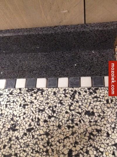 granito tegels 40x40x1,5 cm uit voorraad leverbaar - tegels voor ...