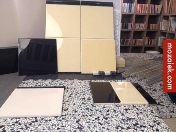 piet zwart keuken bruynzeel aanbieding 7500 euro - tegels voor ...