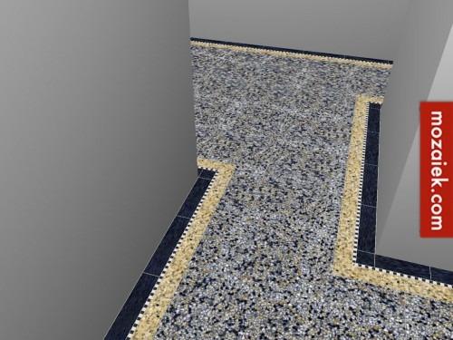 Marmeren Badkamer Vloer : Granieten vloer badkamer free natuursteen vloeren with granieten