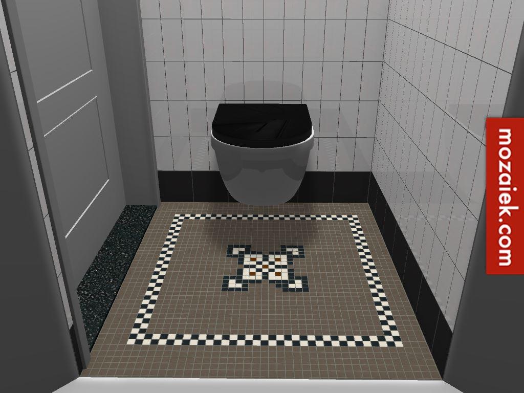 toilet_mozaiek.com