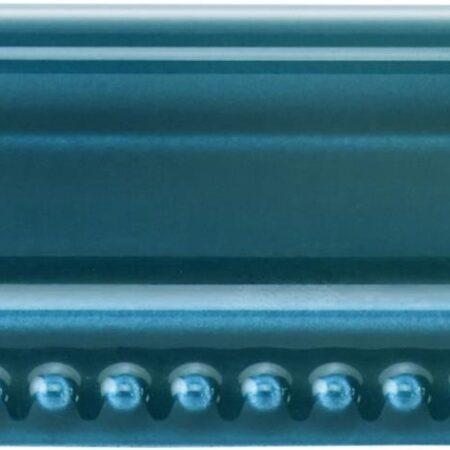 herenhuis anno 1900 lambrisering rand bordura 38×152 diverse kleuren glans | bordura