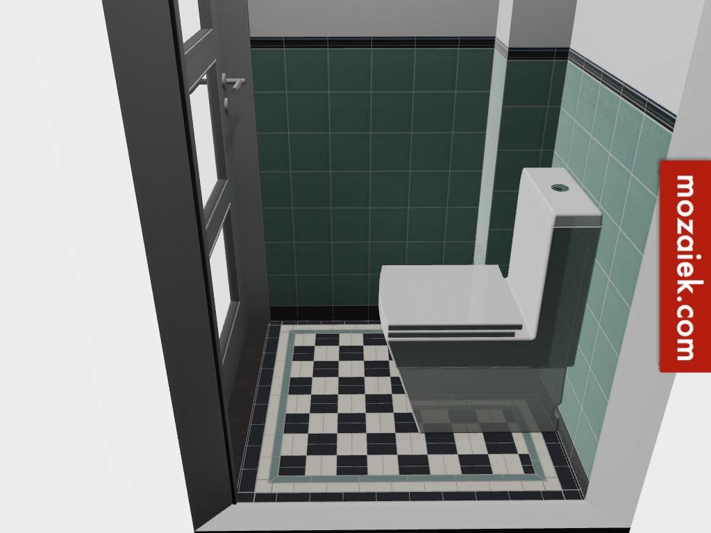 Tegels keukenwand voorbeelden cheap grijze tegels badkamer with