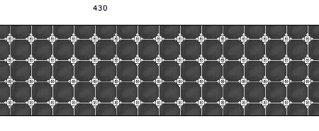 12mm dunne CEMENTTEGEL VLOER 20x20cm van 59,50 voor 50 euro vanaf 7 dozen en 45 euro vanaf 20 dozen