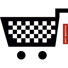 bekijk wat je online kunt bestellen