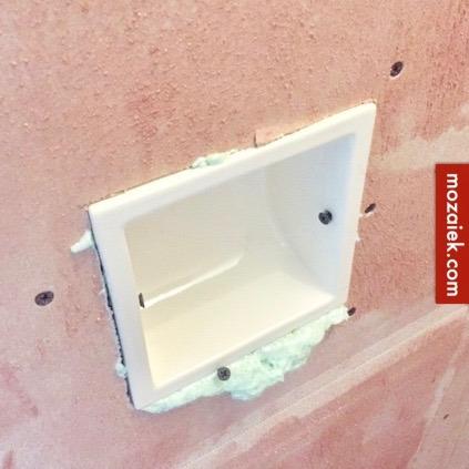 OW keramiek-toiletrolhouder-151×151-off-white