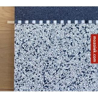 vloertegels granito retro