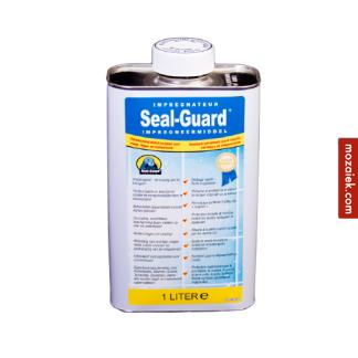 sealguard-impregneer
